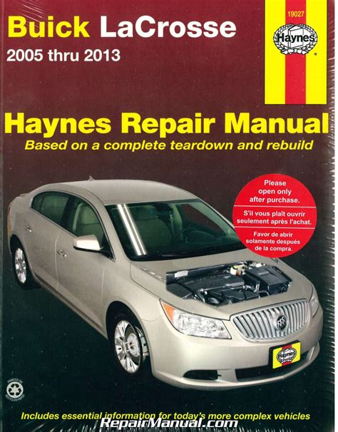 online car repair manuals free 1997 buick century lane departure warning service manual 2005 buick century engine repair manual free 1997 buick lesabre repair