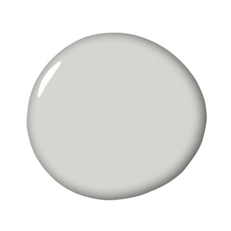 1000 ideas about benjamin gray on gray paint colors interior house colors