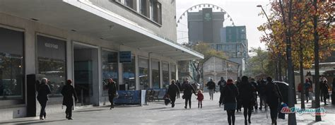 shops plymouth plymouth shopping guide inplymouth