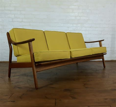 mid century modern sofa with cheap mid century modern furniture