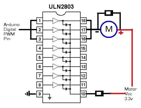 transistor driver ocl panas transistor driver power li panas 28 images rangkaian pengatur suhu gambar skema rangkaian