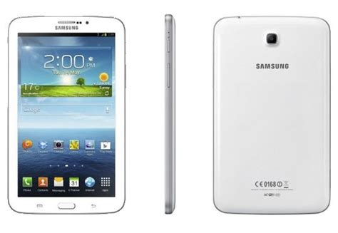 Hp Samsung Galaxy Tab 3 Lite 7 0 3g samsung reveals its new galaxy tab 3 lite 7 0