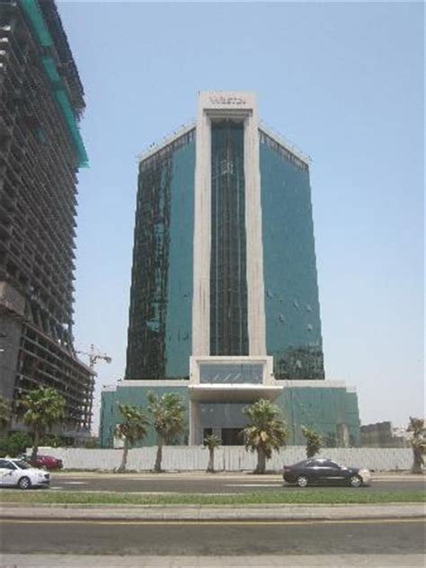 hotels in jeddah corniche corniche tower picture of sofitel jeddah corniche