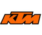 Ktm R Logo Buy Used Cars And Bikes In Kerala New Cars 2016