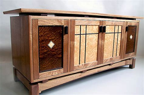 Handmade Tv Cabinets - flat screen tv stand