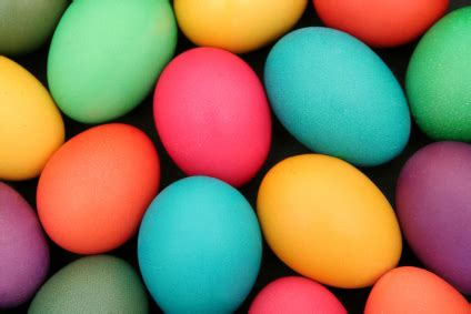 what are easter colors the best way to color easter eggs see what s cookin at