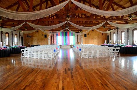 Same Room by Ceremony And Reception In Same Room Idea Wedding 2015