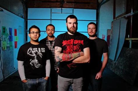 sleepers awake discography and reviews
