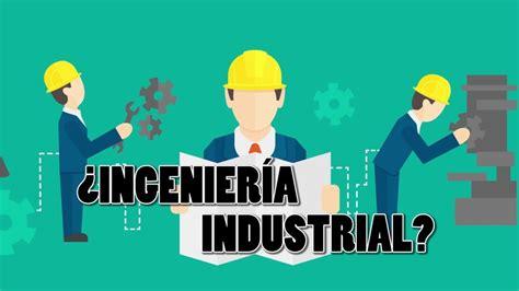 preguntas entrevista de trabajo ingeniero industrial entrevista a un ingeniero industrial 2017 youtube