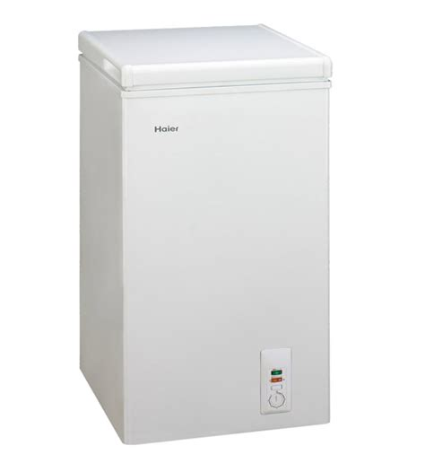 Chest Freezer Haier products freezer chest freezer haier