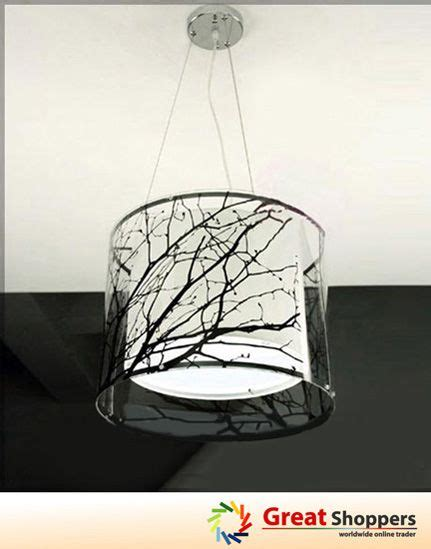 tree branch light fixture 1000 images about ceramic l base on trees