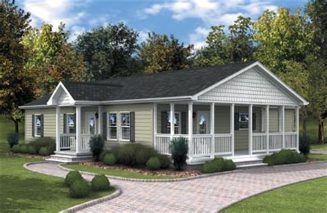 Small Home Costs Ranch Michigan Modular Homes Prices Floor Plans