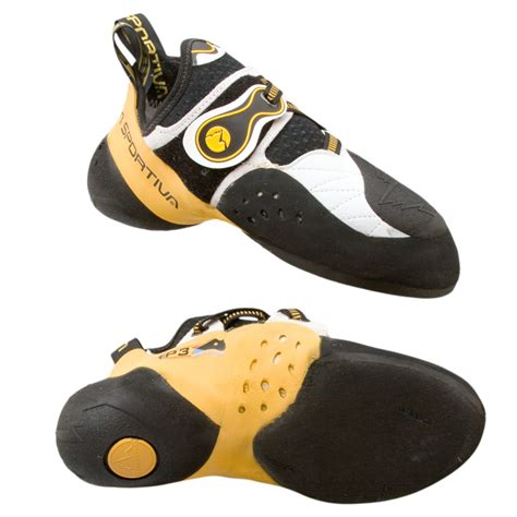 sportiva climbing shoes la sportiva solution climbing shoe discontinued rubber