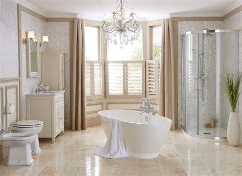 small bathroom inspirations bathroom inspiration gallery bathstore