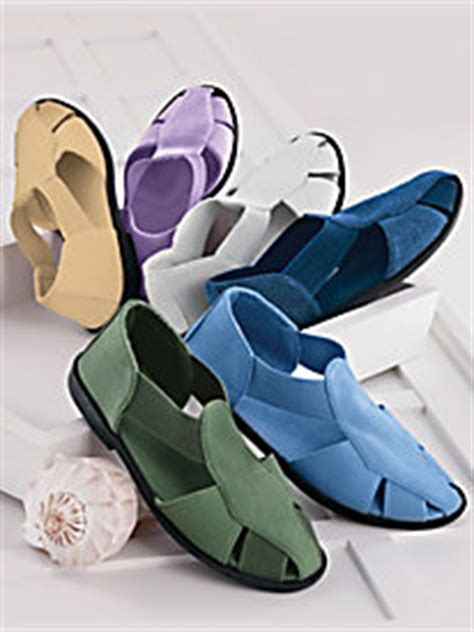 comfort ease shoes comfort ease shoes sandals slippers for women blair