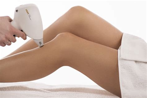 lightsheer diode or cutera xeo laser laser hair removal maaden day spa and medi spa guelph
