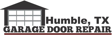 Garage Door Repair Humble Tx by Armadillo Garage Door Repair Directory Ac