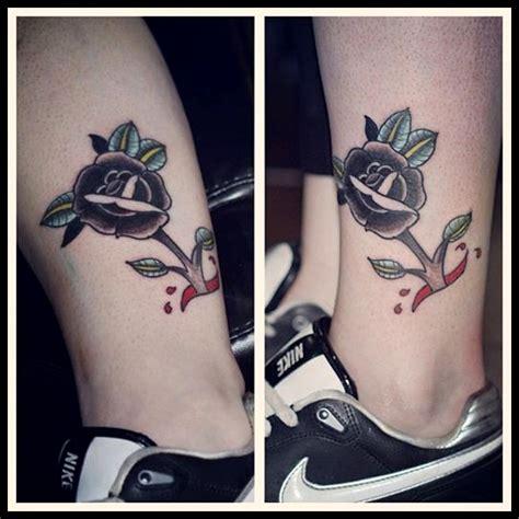 leeds tattoo studio reviews black rose leeds tattoo studio familia custom tattoo leeds