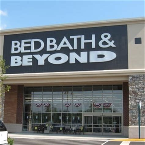 Bed Bath And Beyond Gainesville Fl by Bed Bath Beyond Kitchen Bath Gainesville Va