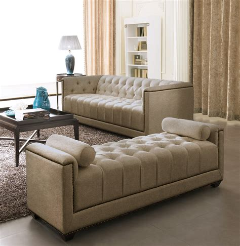 new type of sofa sets contemporary sofa sets type contemporary