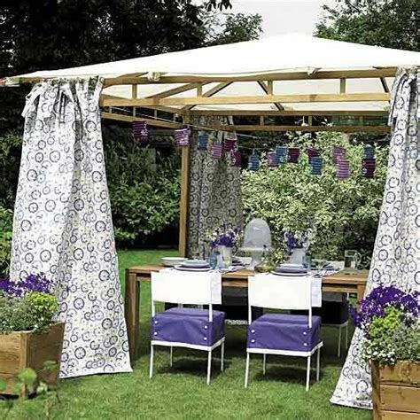 12 Diy Inspiring Patio Design Ideas Diy Patio Designs