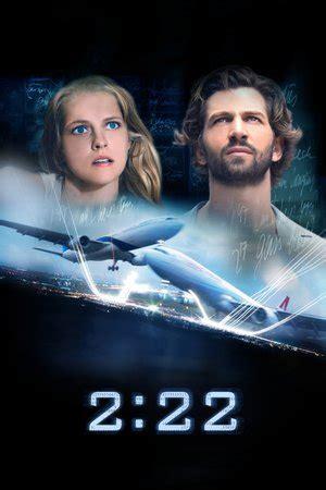 filmapik semi korea nonton streaming film bioskop online layarkaca21 2 22