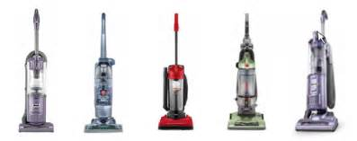 Cheapest Vaccum Cleaner Best Upright Vacuum Complete Reviews Revealed Everything
