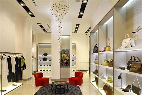 mititique boutique beautiful modern boutique interior design