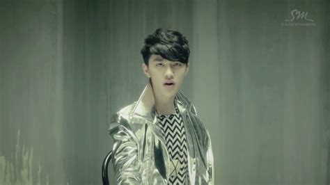 exo what is love exo k quot what is love quot mv exo k image 28711739 fanpop