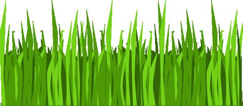 printable grass images grass clipart coloring pages to print