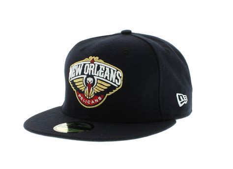 new orleans pelicans colors new orleans pelicans team colors primary logo 59fifty new