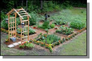 square foot gardening and healthy eating just a cloud away inc journal