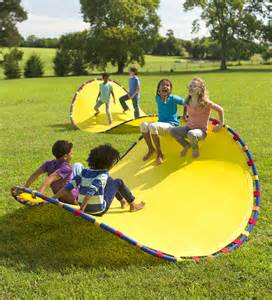 cool backyard toys best 25 outdoor toys for ideas on water
