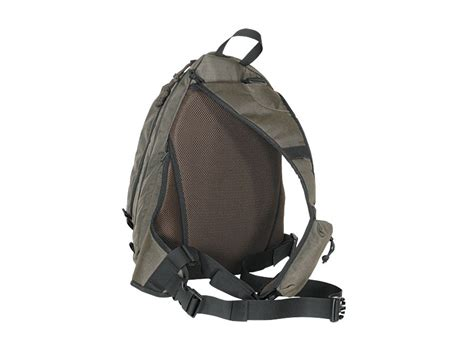 tactical sling bag voodoo tactical discreet sling bag