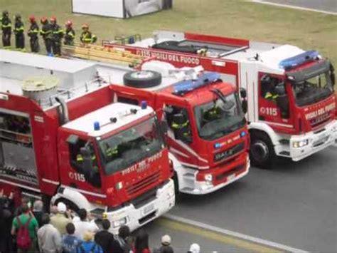 testo inno pompieri scarica inno pompieri mp3 gratis scaricare musica gratis