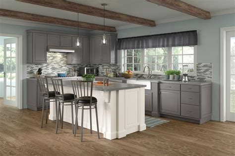 cardell kitchen cabinets fox valley maple square full