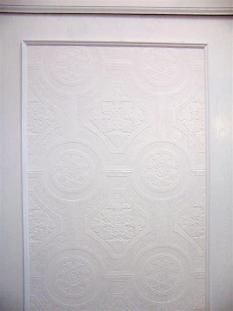 Closet Doors San Jose Closet Doors San Jose Closet Doors Honolulu 2016 Closet Ideas Designs San Jose Closet Door