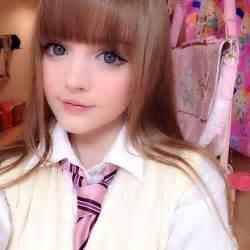 世界の可愛い女の子画像 lovelygirl twitter
