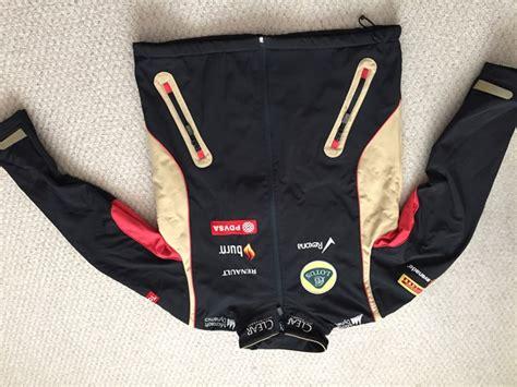 lotus f1 jacket 2014 lotus f1 race softshell jacket paddock motorsport