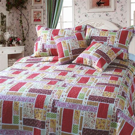 colorful comforter sets king christmas bedding sets ease bedding with style