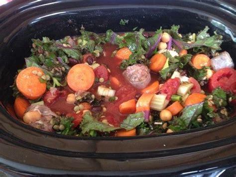 lentil sausage soup healthy choice lentil sausage soup healthy choice crock pot recipe