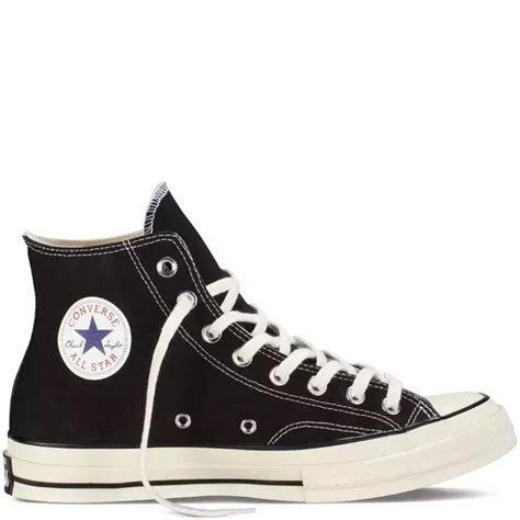 converse shoes comfortable are converse shoes comfortable quora