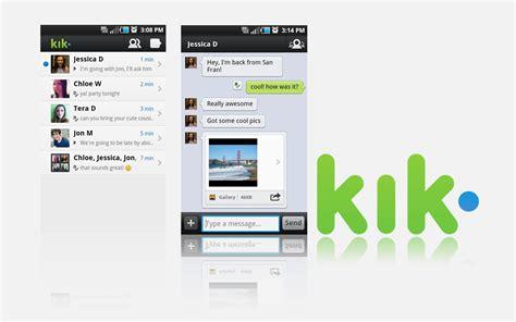 kik themes iphone kik wallpaper wallpapersafari