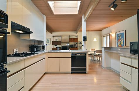 kitchen island with structural post structural what s involved in moving a support post home improvement stack exchange