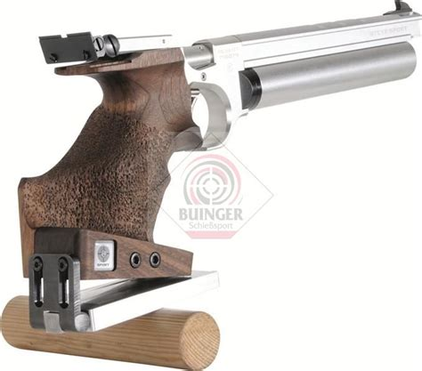 pistol bench rest steyr rest for air pistol bench rest shooting 129 00