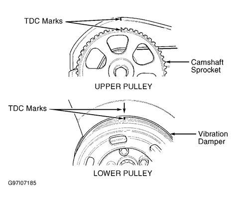audi a4 timing marks wiring diagrams wiring diagrams