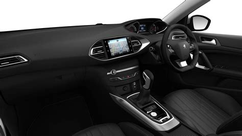 peugeot 308 interior peugeot cars news 2014 peugeot 308 pricing and
