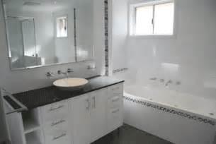 Design Your Own Home Western Australia Bathroom Renovations Prestigious Bathrooms Bathroom