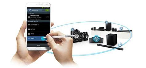 android a conectar android a manos libres o sistema de audio por bluetooth