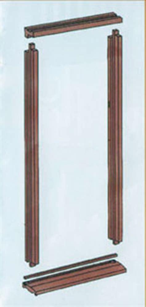 exterior door frame kit door frame exterior door frame kit